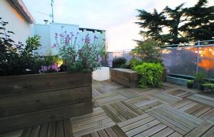 plancher-terrasse-bois-liege-namur-little-bear-caillebotis-pin
