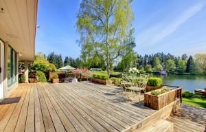 terrasse-en-bois liege namur