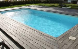 prix-terrasse-en-bois-liège-namur-belgique