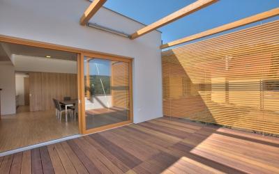 plancher-terrasse-liege-belgique-ipe-garapa