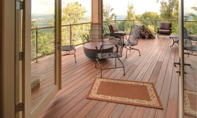 terrasse en bois li ge et namur terrasse en bois belgique. Black Bedroom Furniture Sets. Home Design Ideas